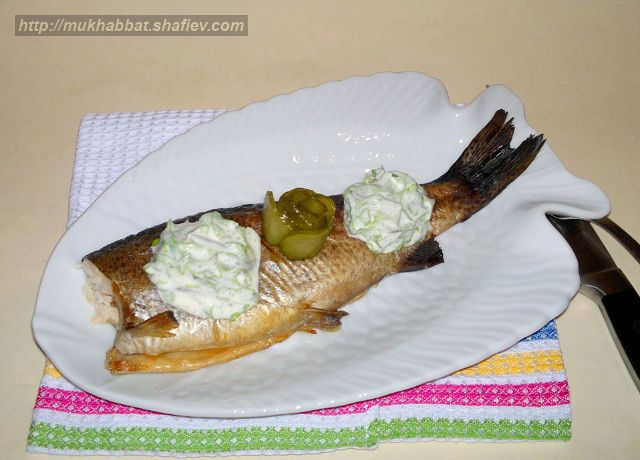forel sous