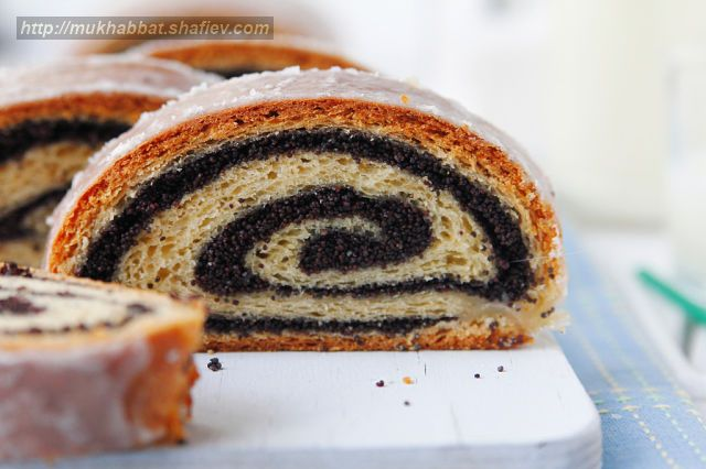 polish poppyseed roll 3