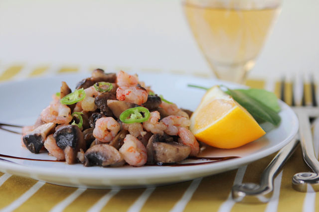 shrimps champignon_3